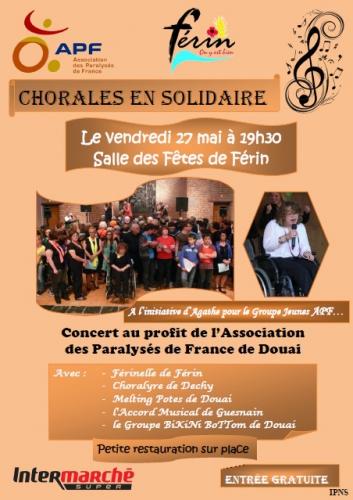 Affiche Chorales en Solidaire 2016.jpg
