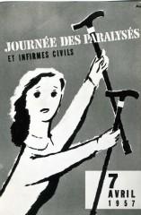 JN 1957.jpg