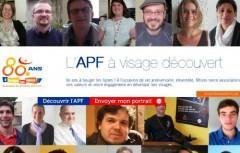 APF visage découvert.JPG