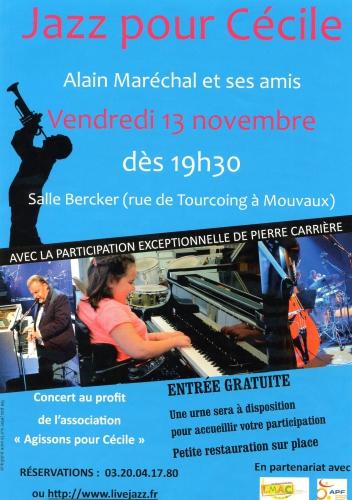 Jazz pour Cécile.jpg