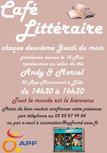 12 mai flyer café littéraire.jpg