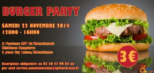 Burger Party.jpg