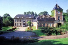 Château de Jenlain.jpg