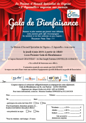 Carton d'Invitation Gala MAS de Oignies.PNG