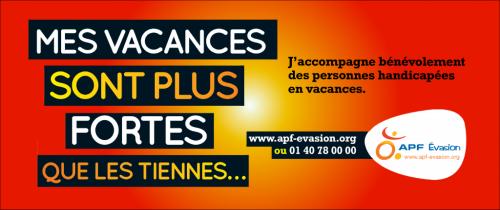 APF Evasion2014.png
