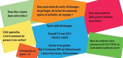 Invitation Jeunes.jpg
