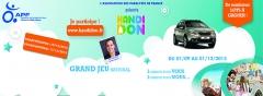 Facebook_couverture_HandiDon2015.jpg