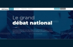 le-site-internet-du-grand-debat-est-en-ligne-photo-capture-d-ecran-dr-1547618570.jpg