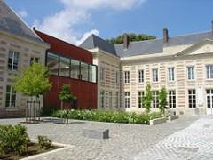 256px-MuséeDépartementalHenriMatisseLeCatteau-Cambrésis.jpg