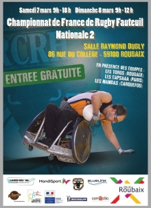 Rugby Fauteuil 2015.jpg