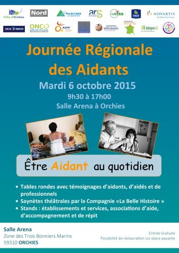 Journée régionale aidants 2015.jpg