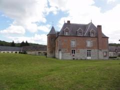 Château Voyaux Eppes-Sauvage.jpg