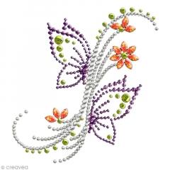 motif-thermocollant-strass-107-x-114-cm-papillon-et-fleurs-l.jpg