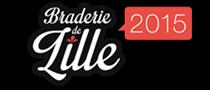 logo-braderie-de-lille-2015.png