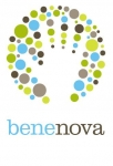 benenova_Vertical_color_NoTag.jpg
