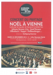 Concert du partage2014.jpg