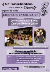 Affiche Chorales en Solidaire.PNG