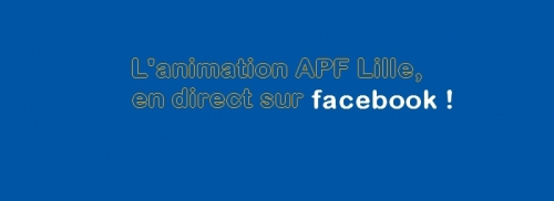 photo couverture apf fb.jpeg