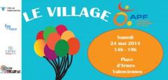 Village-apf04-bandeau.jpg