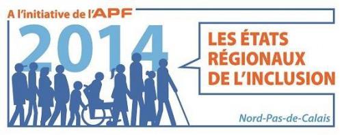 Logo Etats Regionaux 2014 NordPdC-Imp petit.jpg