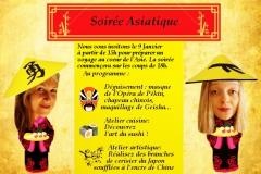 Invitation Soirée Asiatique .jpg
