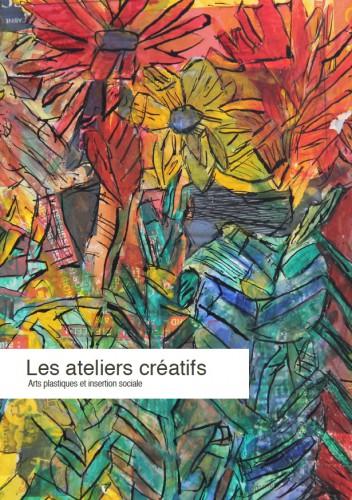 Ateliers créatifs lille01.jpg