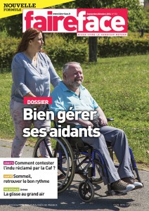 Couverture-Bien-gerer-ses-aidants-magazine-Faire-Face-septembre-octobre-2014-n-733-212x300.jpg