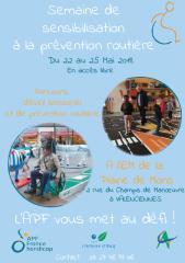 Prévention Routière à l'IEM de Valenciennes.PNG