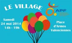 Village-apfbandeau.jpg
