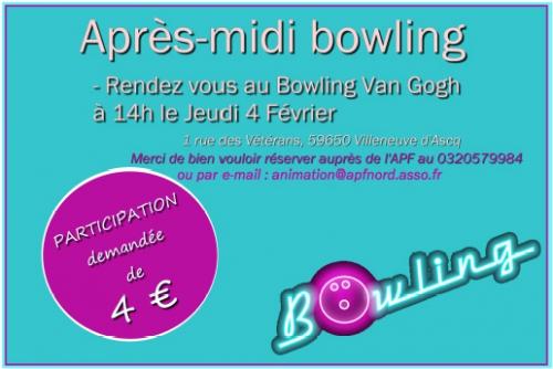 blog-Bowling.jpg