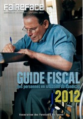 guide fiscal 2012